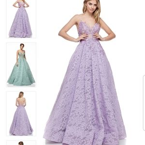 Prom quinceanera dresses #sweet16 2019 prom formal